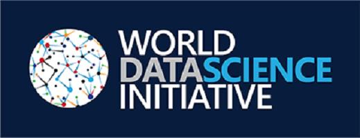 World Data Science Initiative