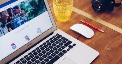 PPC-Marketing-Management-Services