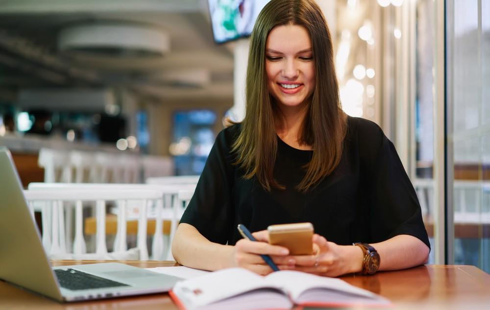3 Pro Tips for Aspiring Entrepreneurs