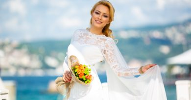 Tips for Traditional Wedding Photography That You Should Know