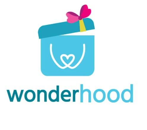wonderhood