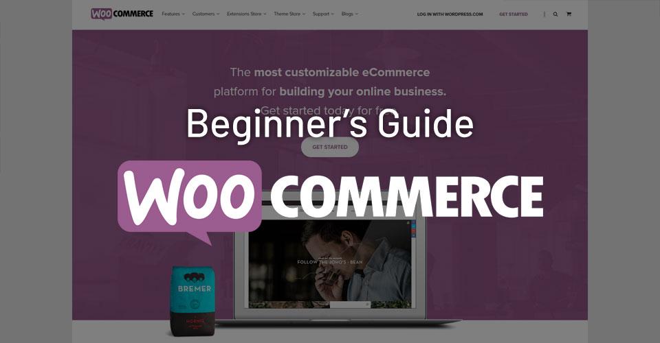 woocommerce-beginners-guide