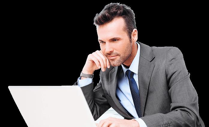 business reputation management agency